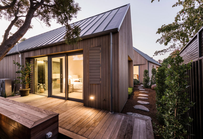 Andover Street by Case Ornsby Design (25)