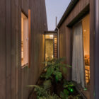 Andover Street by Case Ornsby Design (26)