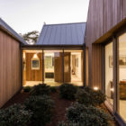Andover Street by Case Ornsby Design (27)