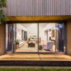 Andover Street by Case Ornsby Design (28)