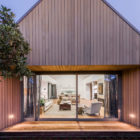 Andover Street by Case Ornsby Design (29)