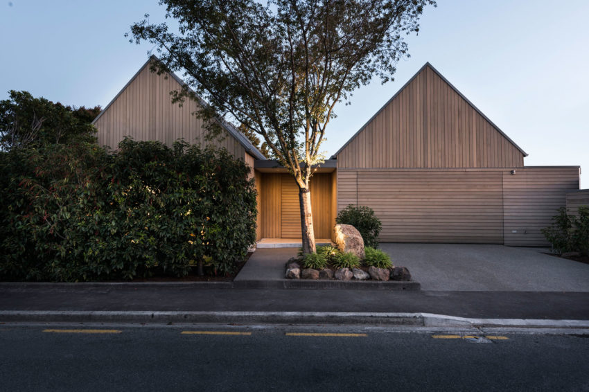 Andover Street by Case Ornsby Design (30)