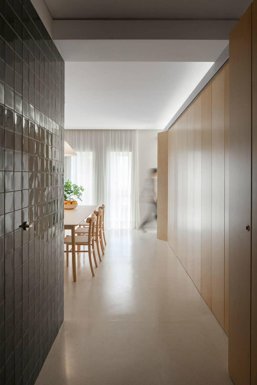 Apartamento do Forte by Mero Oficina (13)