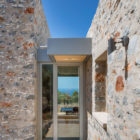 Architect's Villas Mani by hhharchitects (4)