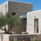 Architect's Villas Mani by hhharchitects (5)