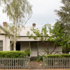 Armidale House by Those Architects (1)