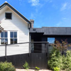 Armidale House by Those Architects (2)