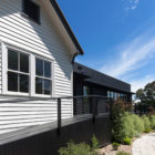 Armidale House by Those Architects (3)