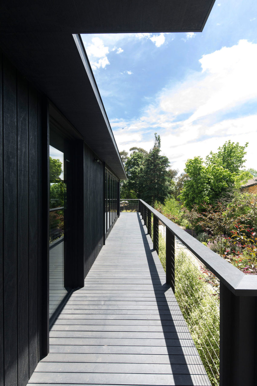 Armidale House by Those Architects (4)