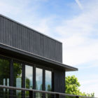 Armidale House by Those Architects (5)
