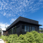 Armidale House by Those Architects (6)