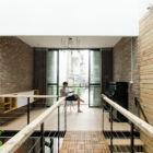 A's House Project by Global Architects & Ass (10)