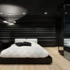 Black and White For a Young Couple by Lera Katasonova (14)
