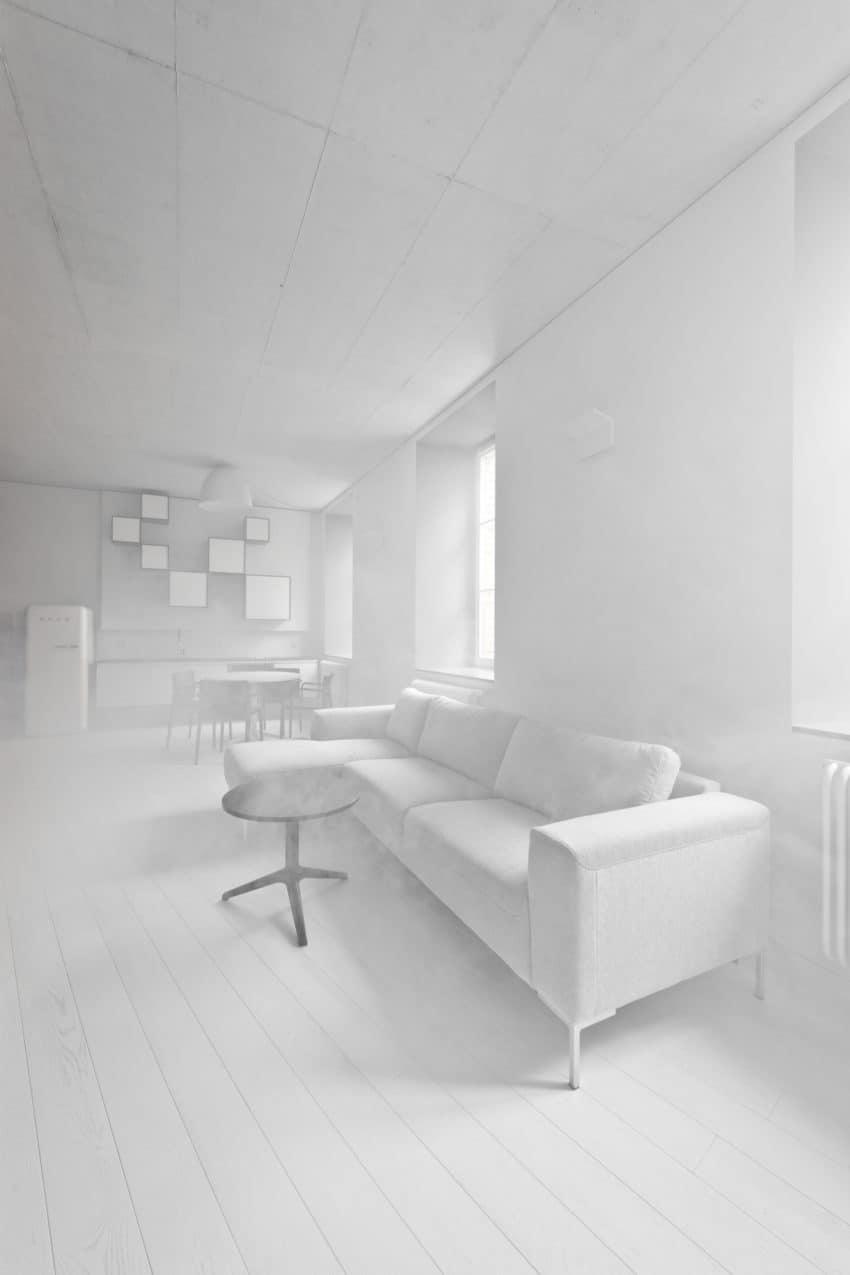 Bazillion by YCL Studio (3)