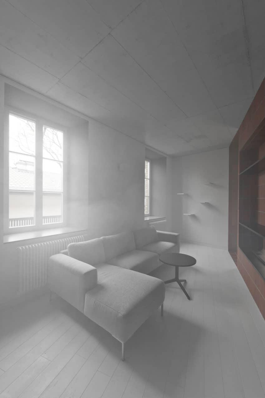 Bazillion by YCL Studio (5)