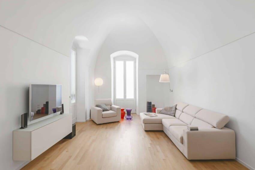 Casa G by Salvatore Cannito (1)
