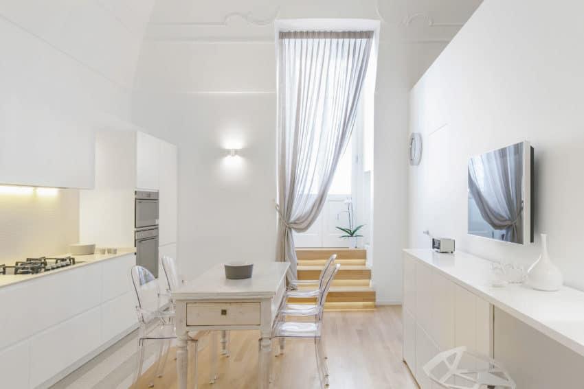 Casa G by Salvatore Cannito (3)