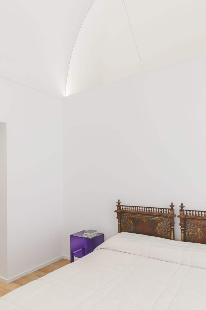 Casa G by Salvatore Cannito (15)