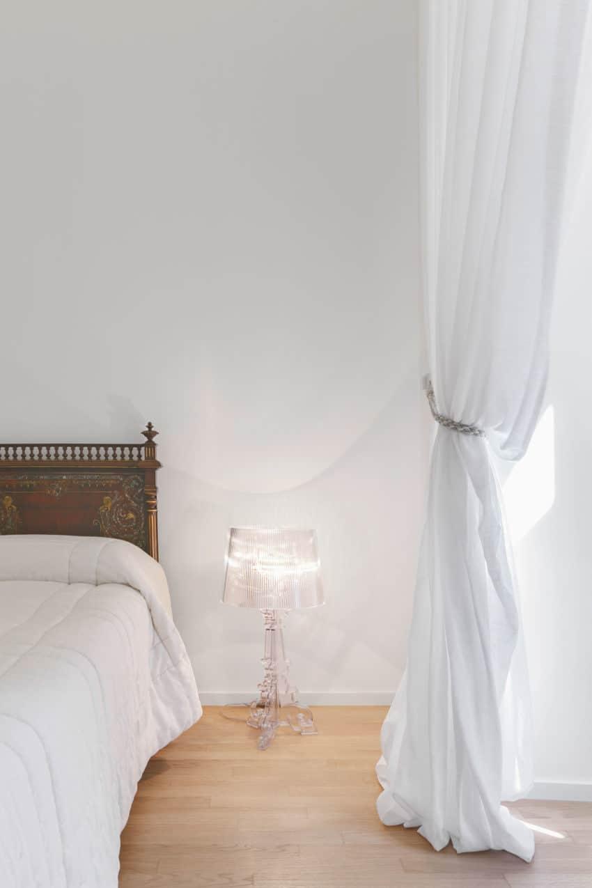Casa G by Salvatore Cannito (16)