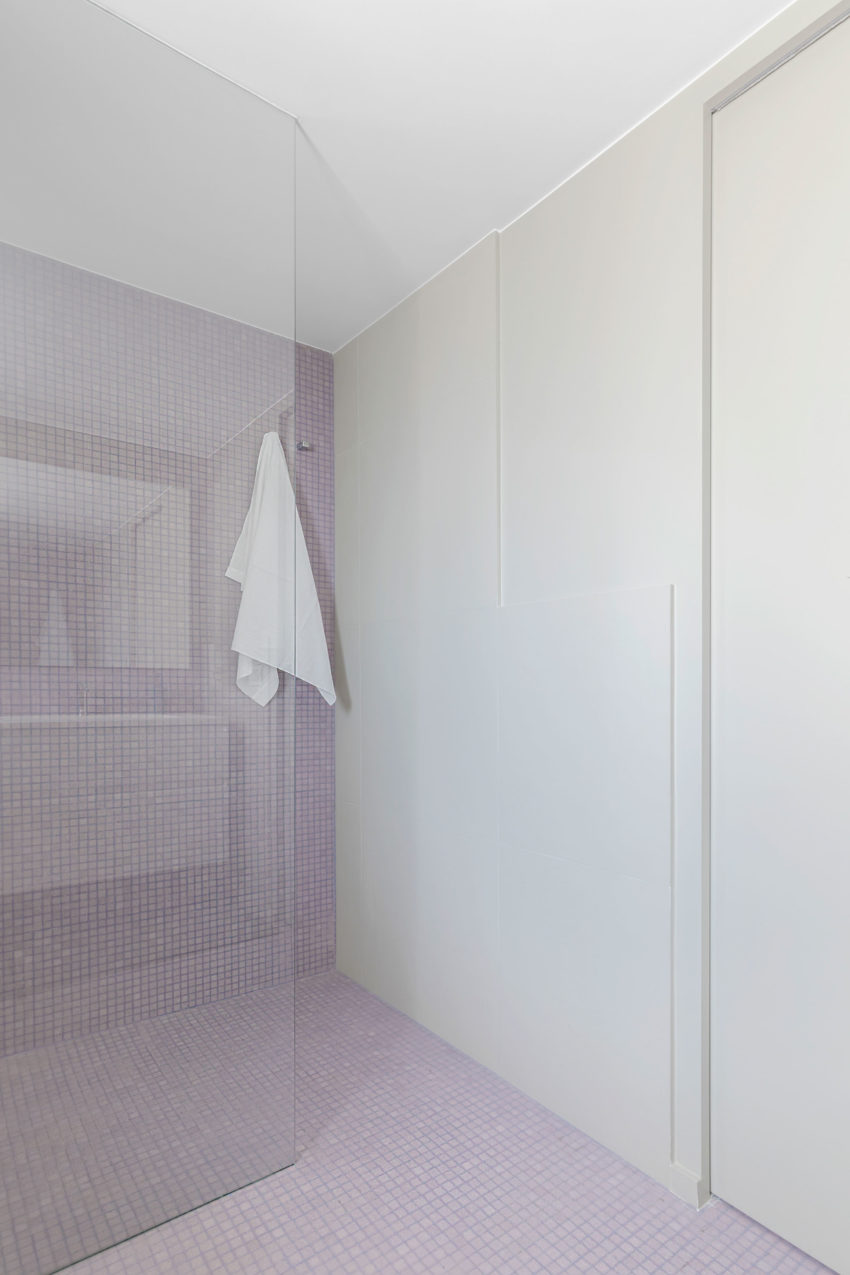 Casa G by Salvatore Cannito (20)