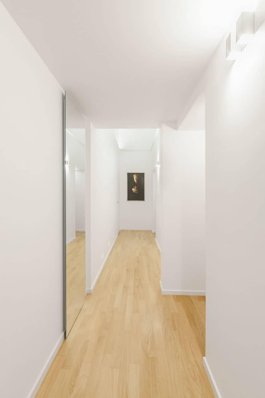 Casa G by Salvatore Cannito (22)