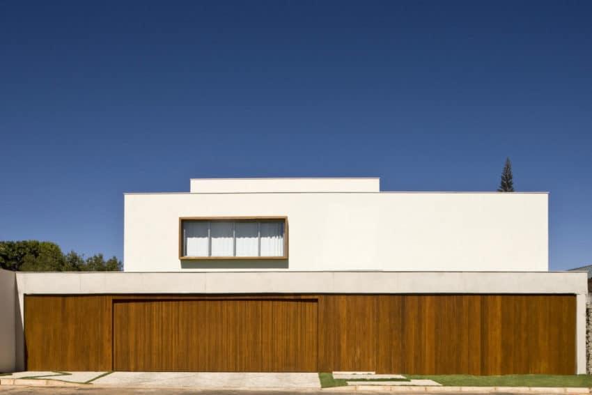 Casa Jones by Patricia Almeida Arquitetura (1)