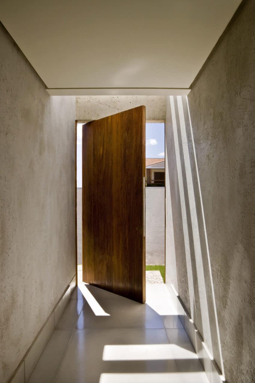 Casa Jones by Patricia Almeida Arquitetura (4)