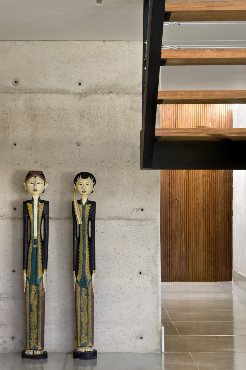 Casa Jones by Patricia Almeida Arquitetura (5)