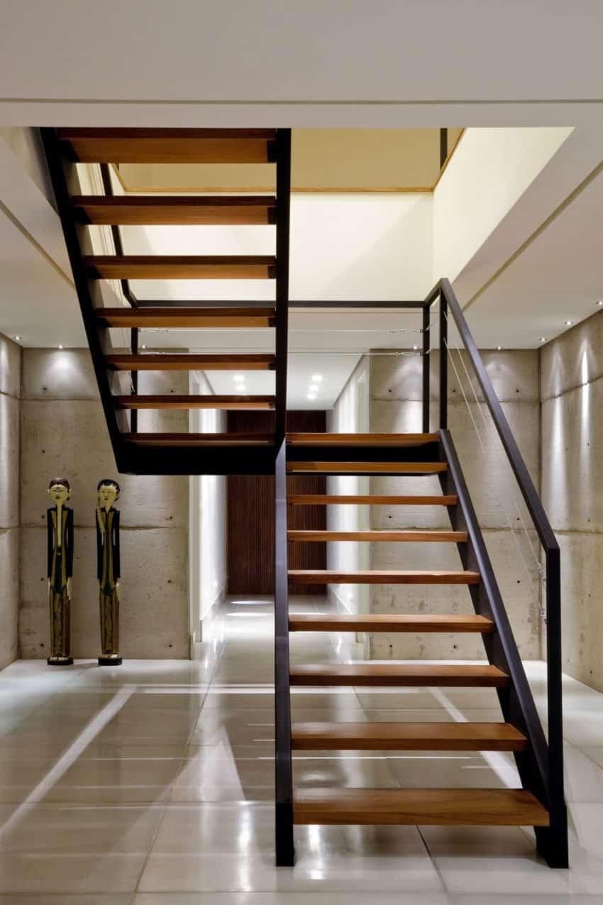 Casa Jones by Patricia Almeida Arquitetura (7)