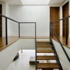 Casa Jones by Patricia Almeida Arquitetura (8)