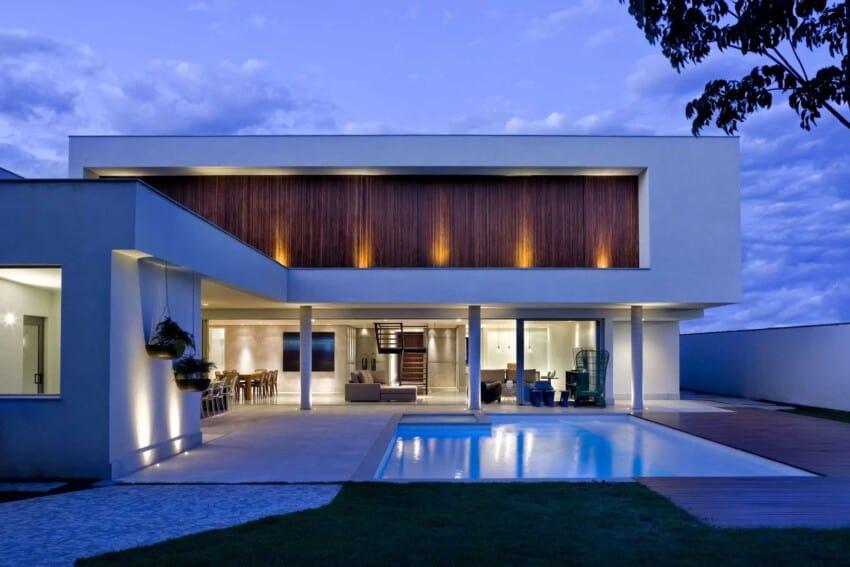 Casa Jones by Patricia Almeida Arquitetura (12)