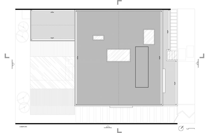 Casa Jones by Patricia Almeida Arquitetura (15)