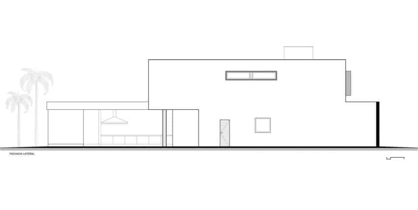Casa Jones by Patricia Almeida Arquitetura (16)