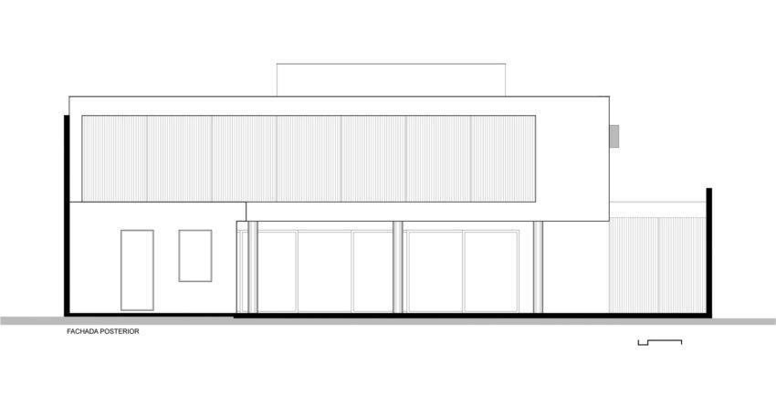 Casa Jones by Patricia Almeida Arquitetura (17)