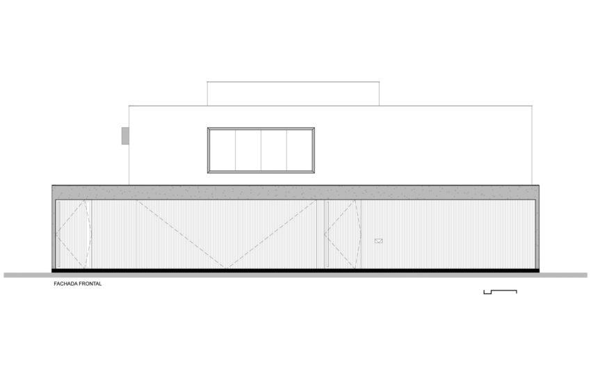 Casa Jones by Patricia Almeida Arquitetura (18)