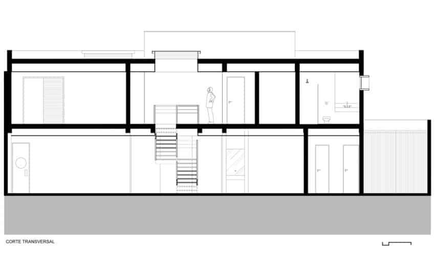 Casa Jones by Patricia Almeida Arquitetura (19)