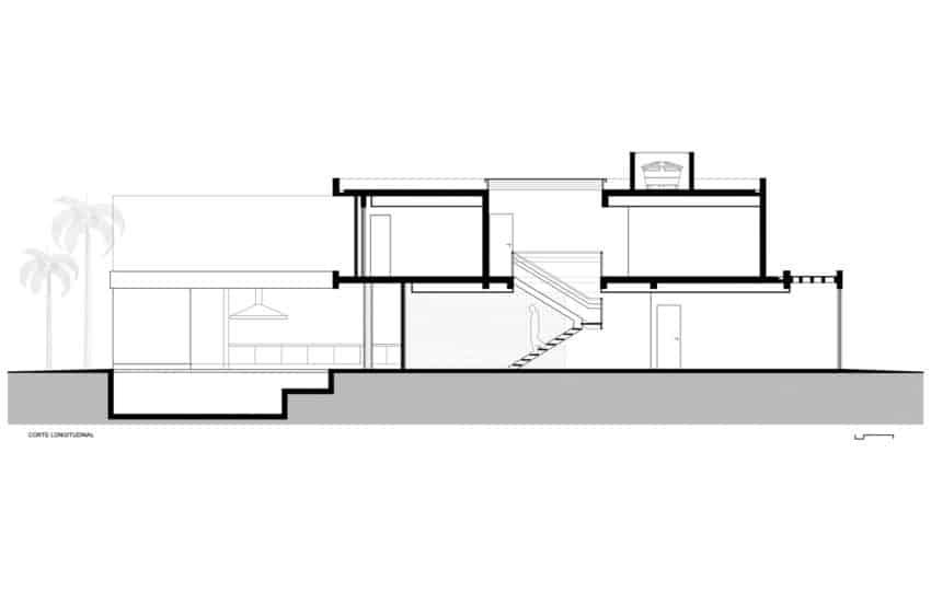 Casa Jones by Patricia Almeida Arquitetura (20)