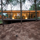 Casa L4 by Luciano Kruk Arquitectos (37)