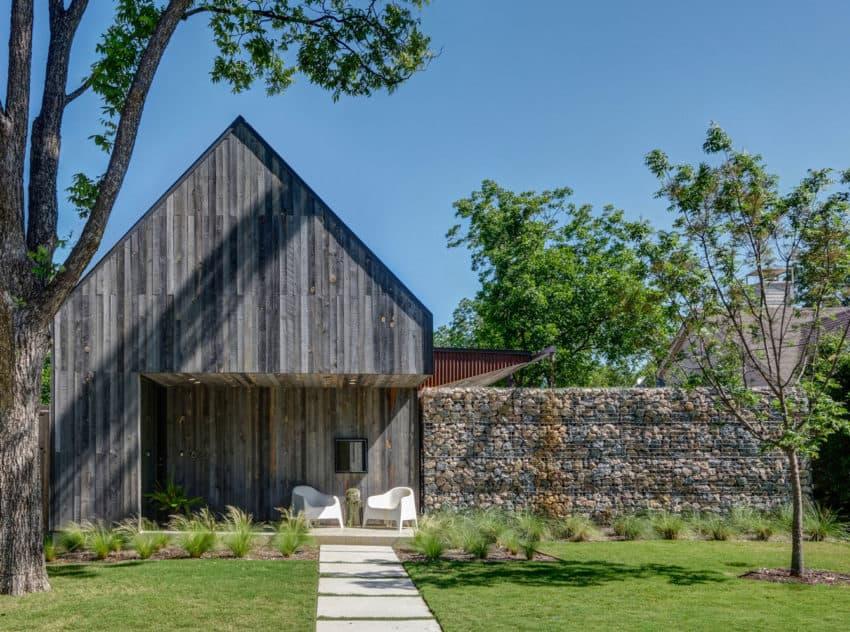Casa Linder by Buchanan Architecture (1)