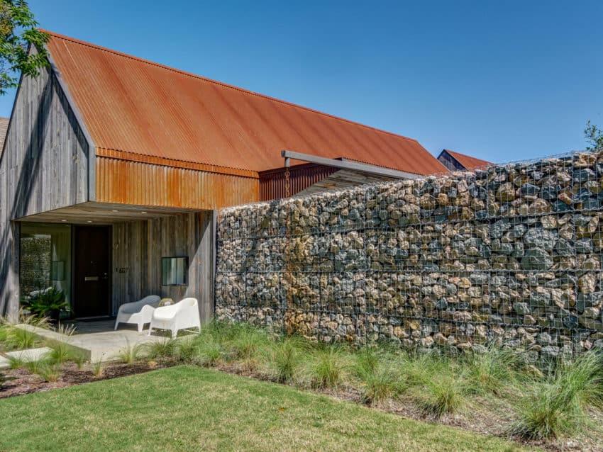 Casa Linder by Buchanan Architecture (2)