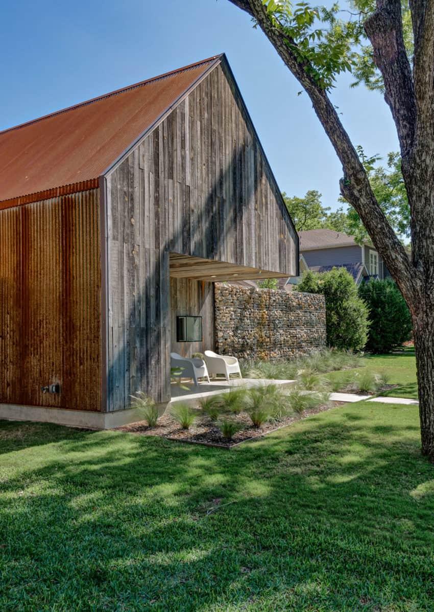 Casa Linder by Buchanan Architecture (3)