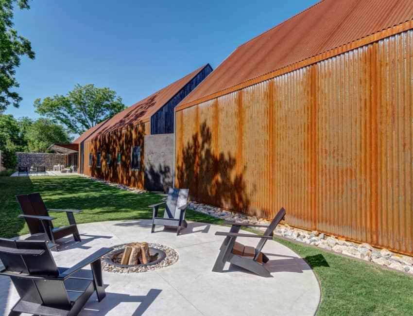 Casa Linder by Buchanan Architecture (4)