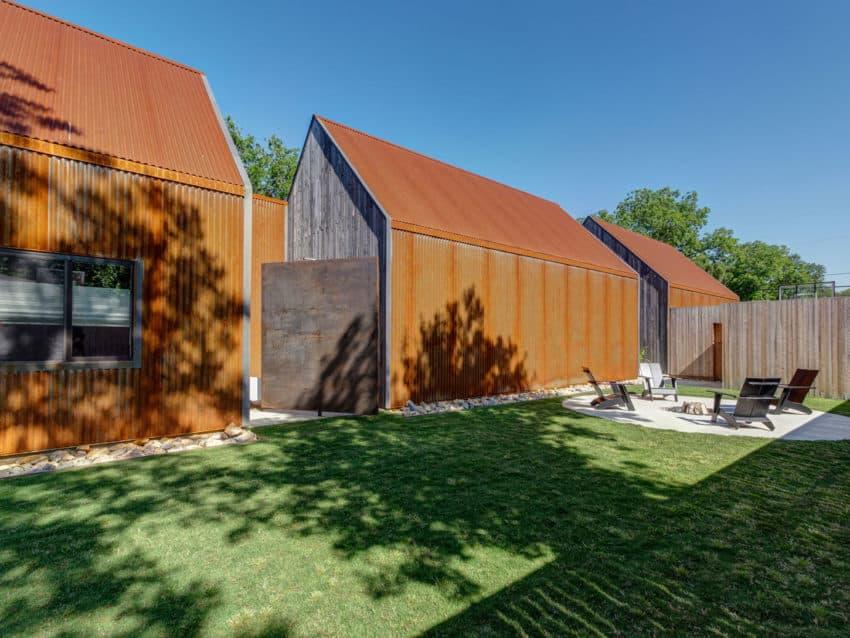 Casa Linder by Buchanan Architecture (5)