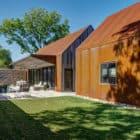 Casa Linder by Buchanan Architecture (6)
