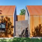 Casa Linder by Buchanan Architecture (7)