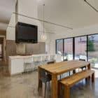 Casa Linder by Buchanan Architecture (9)