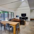 Casa Linder by Buchanan Architecture (10)