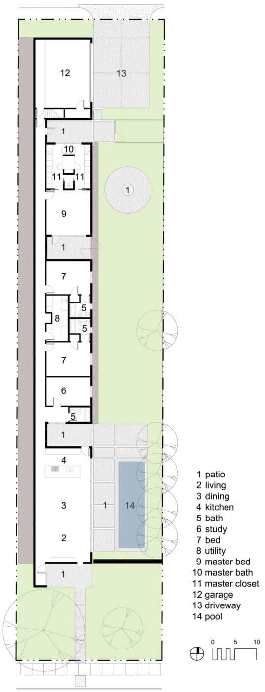 Casa Linder by Buchanan Architecture (13)