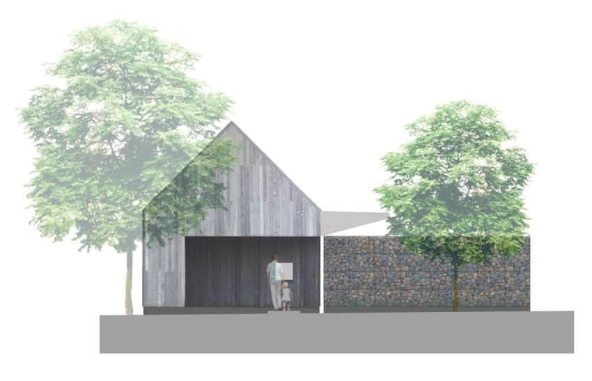Casa Linder by Buchanan Architecture (14)