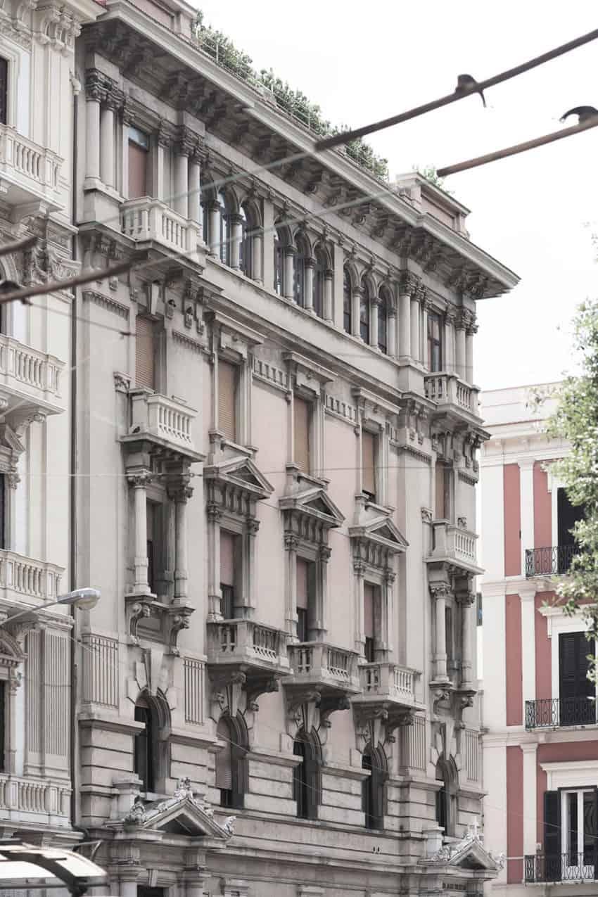 Casa M by 3C+M architettura (1)